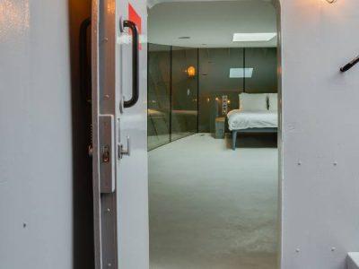 entree slaapkamer 1